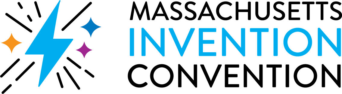 LMIT-InventionConvention-logo-2021-@4x.png